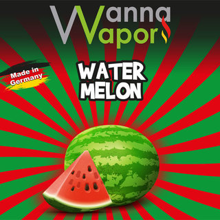 Watermelon Liquid