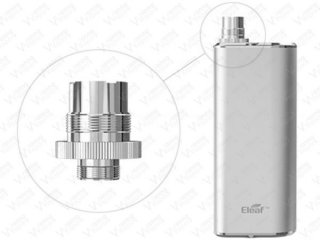 iStick 510-eGo Adapter