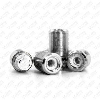 Smok TFV4 Stainless Steel TF-T4-STC2 replacement coil