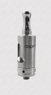 Aspire Nautilus Mini Replacement Stainless Steel