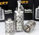 Aspire Nautilus Mini Ersatztank Assy/Hollowed