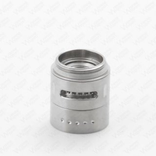 Kanger Aerotank Mini Airflow Control Base