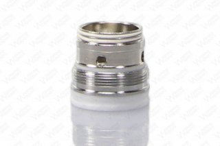 SMOK TFV4 Replacement Glass Tube