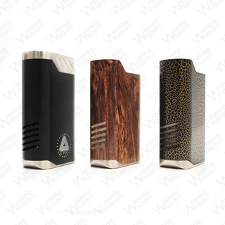 iJoy Limitless Lux Sleeve