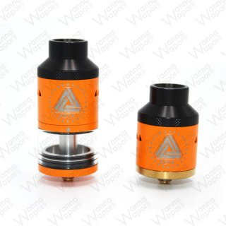 IJOY Limitless RDTA Classic