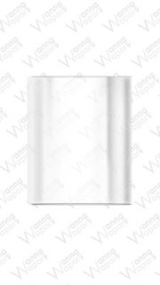 Aspire Cleito 120 4ml Replacement Glass Tube