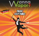 Fred Astaire Aroma