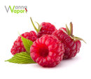 Raspberry liquid 3 mg 10 ml