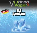 Ice Candy Aroma 10 ml