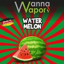 Wassermelone Liquid 3 mg 10 ml