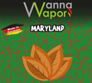 Maryland Liquid 3 mg 10 ml
