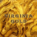 Virginia Gold Liquid 3 mg 10 ml