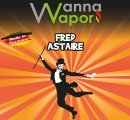 Fred Astaire Flavor Concentrate 10 ml