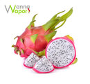 Dragon Fruit Aroma 10 ml