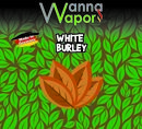 White Burley Liquid 6 mg 10 ml