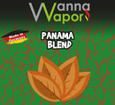 Panama Blend Liquid 9 mg 10 ml