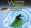 High Tide Premium Liquid 6 mg 10 ml