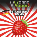 Strawberry Heaven Aroma 30 ml