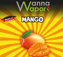 Mango 40ml/60ml Mix & Vape