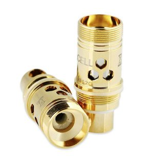Vaporesso Target Pro cCELL Ceramik Coil 0.2 Ohm Ni