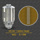 eLeaf GS Air replacement coil 1.6 Ohm