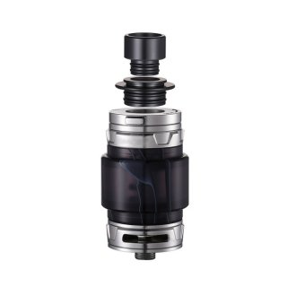 810-510 Drip Tip Adapter Delrin