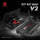 Coil Master DIY-Kit Mini V2