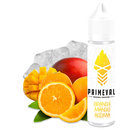 Primeval Grape Orange Mango 12ml/60ml Aroma