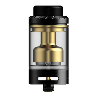 Hellvape - 424 RTA Limited Edition