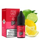 Pod Salt - Fusion Pink Haze 10ml/20mg
