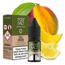 Pod Salt - Fusion Amnesia Mango 10ml/20mg